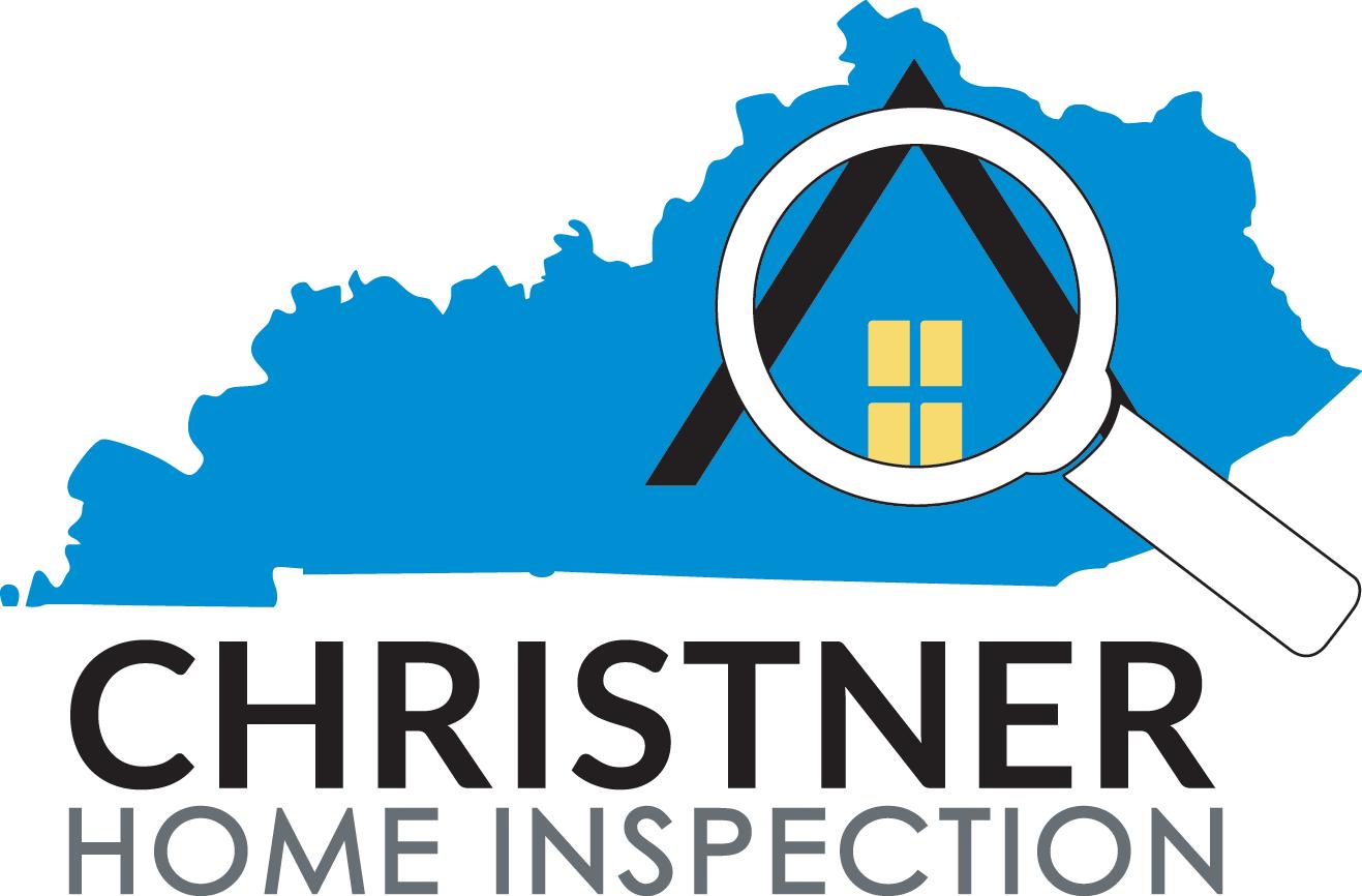 Christner-Home-Inspection-Logo