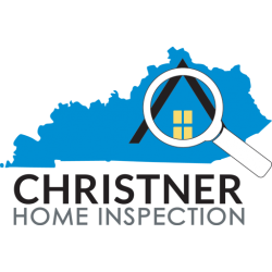 Christner Home Inspection