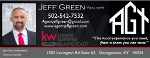 Jeff-Green-Keller-Williams-Greater-Lexington